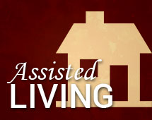 Assited Living